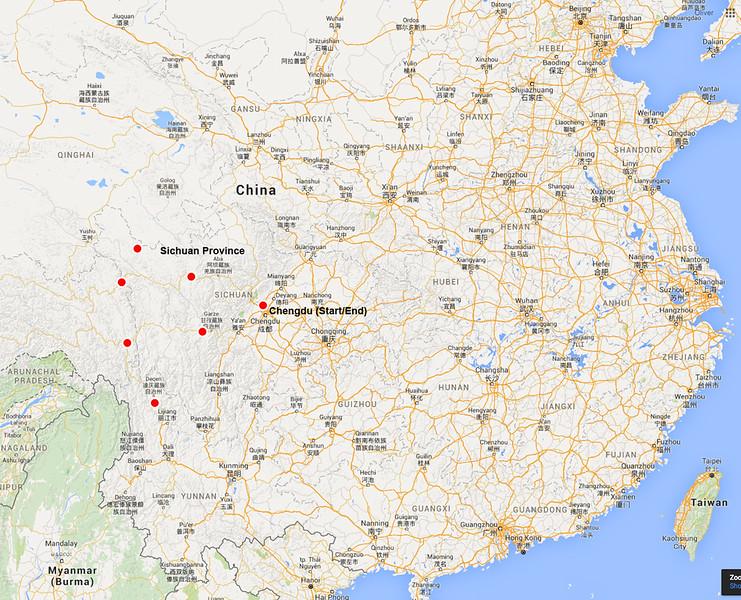 map--002