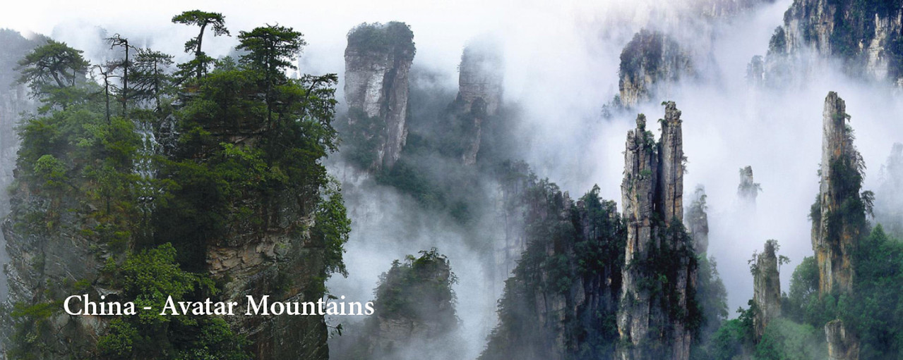 "<a href=""http://www.incredibletravelphotos.com/2017-Workshops/2017-Travel-Workshops/2017-Zhangjiaje/"">Click here to learn more...</a>"