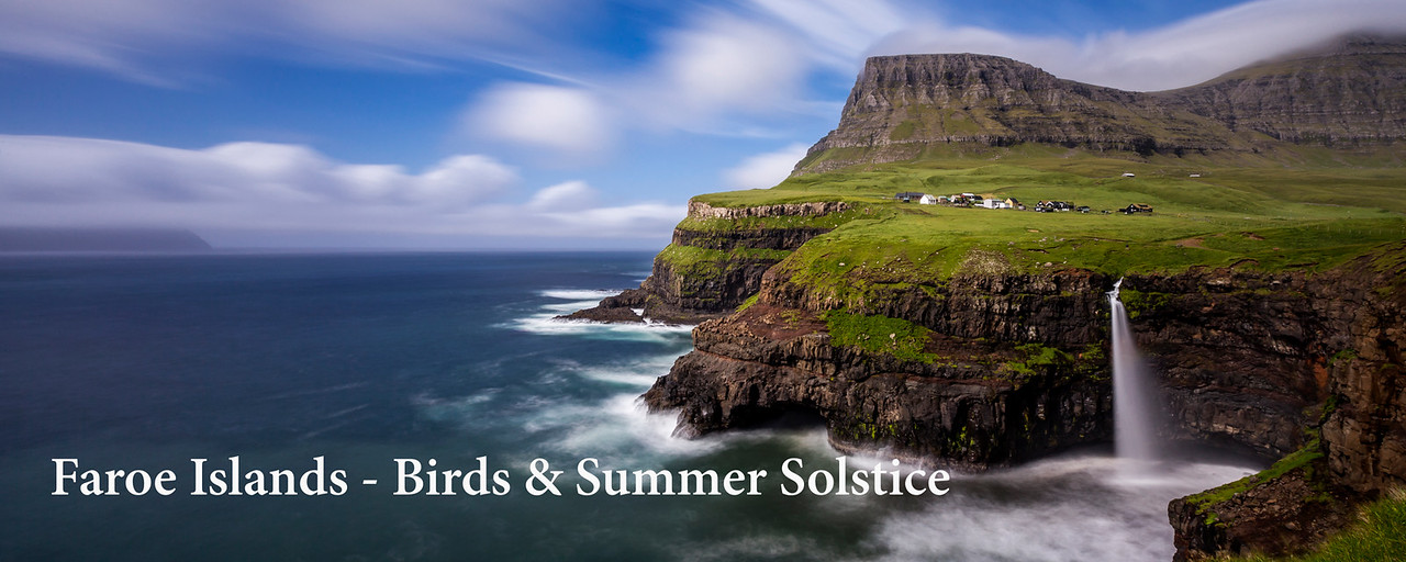 """<a href=""""http://www.incredibletravelphotos.com/2018-Workshops/2018-Travel-Workshops/2018-Faroe-Islands/"""">Click here to learn more...</a>"""