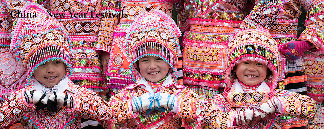 """<a href=""""http://www.incredibletravelphotos.com/2018-Workshops/2018-Travel-Workshops/02-16-2018-China-New-Years/"""">Click here to learn more...</a>"""