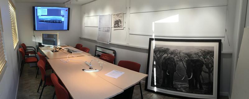 workshop--001