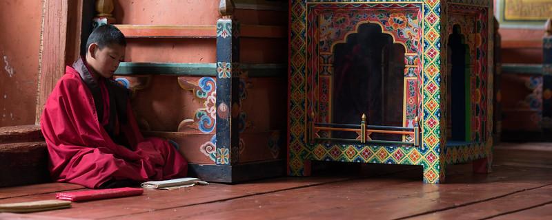 Bhutan--002