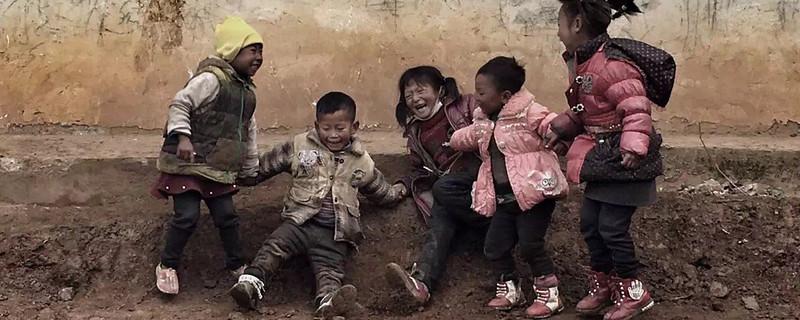 Sichuan--003