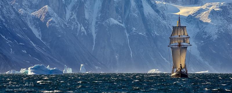 Greenland01banner