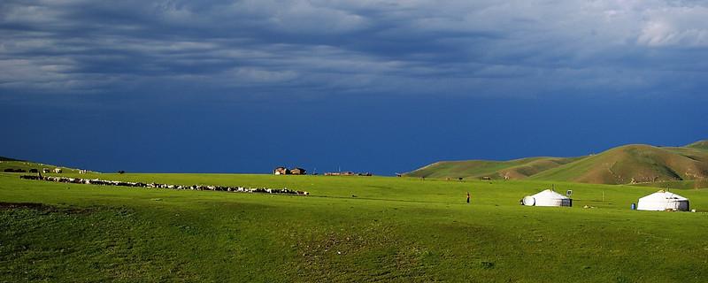 Mongolia--005