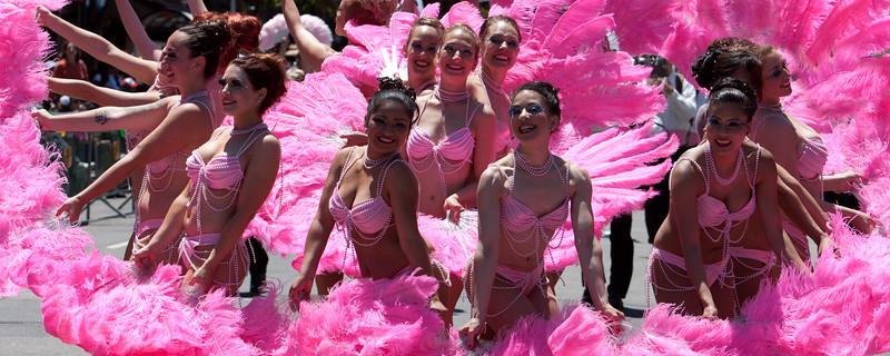 SF Carnaval--003