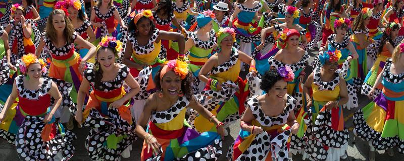 SF Carnaval--004