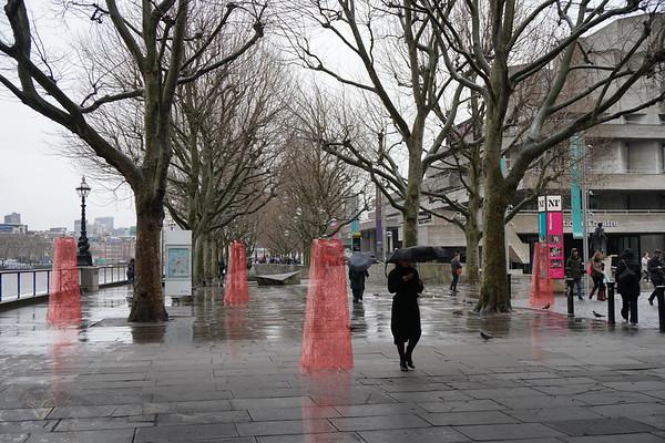 Virtual Memorials to Victims of Covid-19