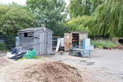 ITS-Oxford-City-Farm-2019 (007 of 164)
