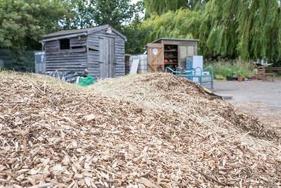 ITS-Oxford-City-Farm-2019 (008 of 164)