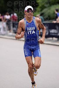 Fabian 7453 Italy