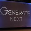 Generate61