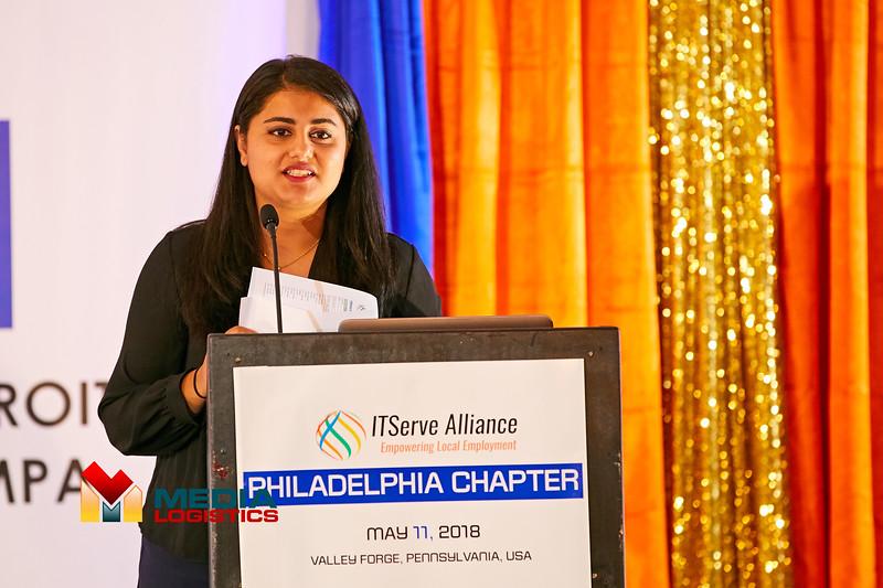 www.gloriapix.com - Glorious Moments Captured