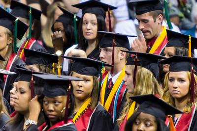 2013-05-18 James' IUP Graduation
