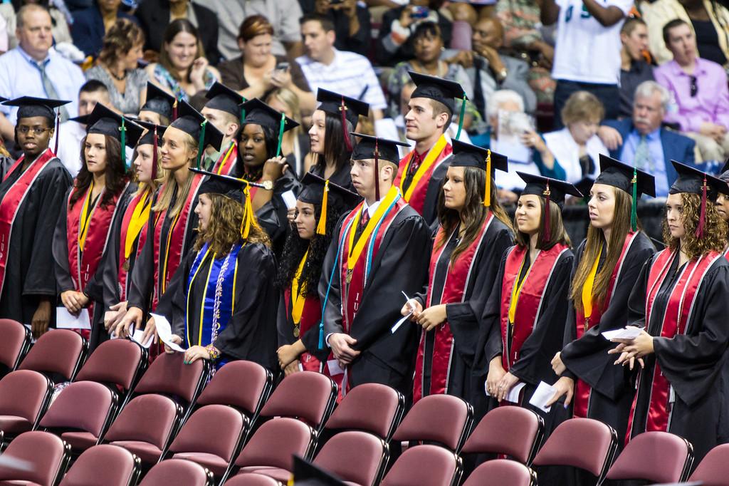 2013-05-18_[127]_James' IUP Graduation