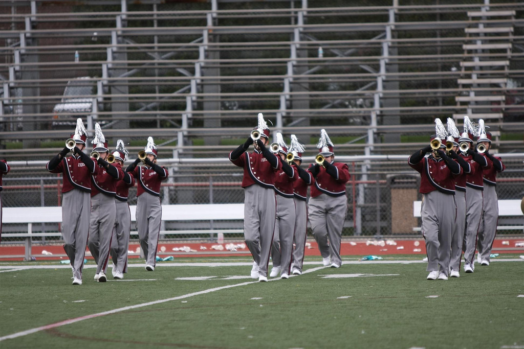 IUP Marching Band 2009-09-12 (83) (Custom)