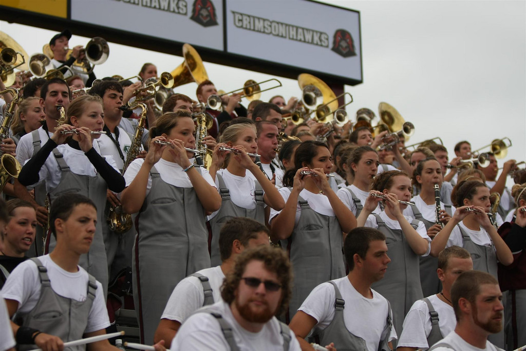 IUP Marching Band 2009-09-12 (117) (Custom)