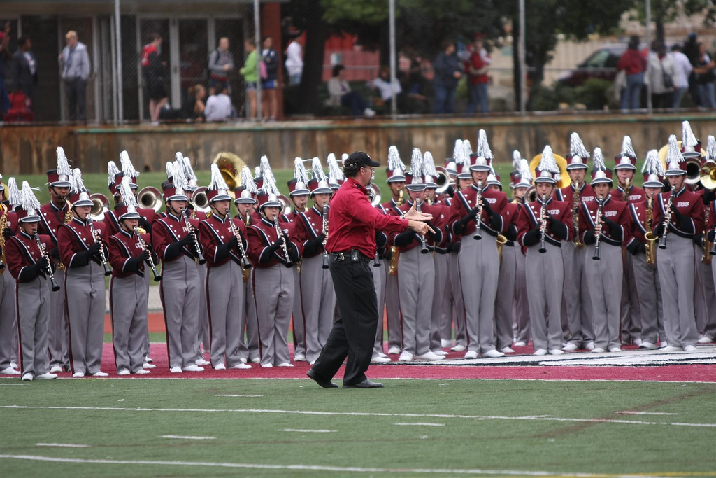 IUP Marching Band 2009-09-12 (91) (Custom)
