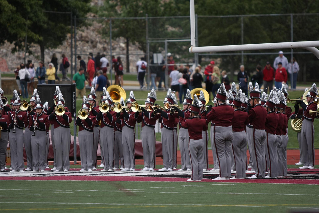 IUP Marching Band 2009-09-12 (95) (Custom)