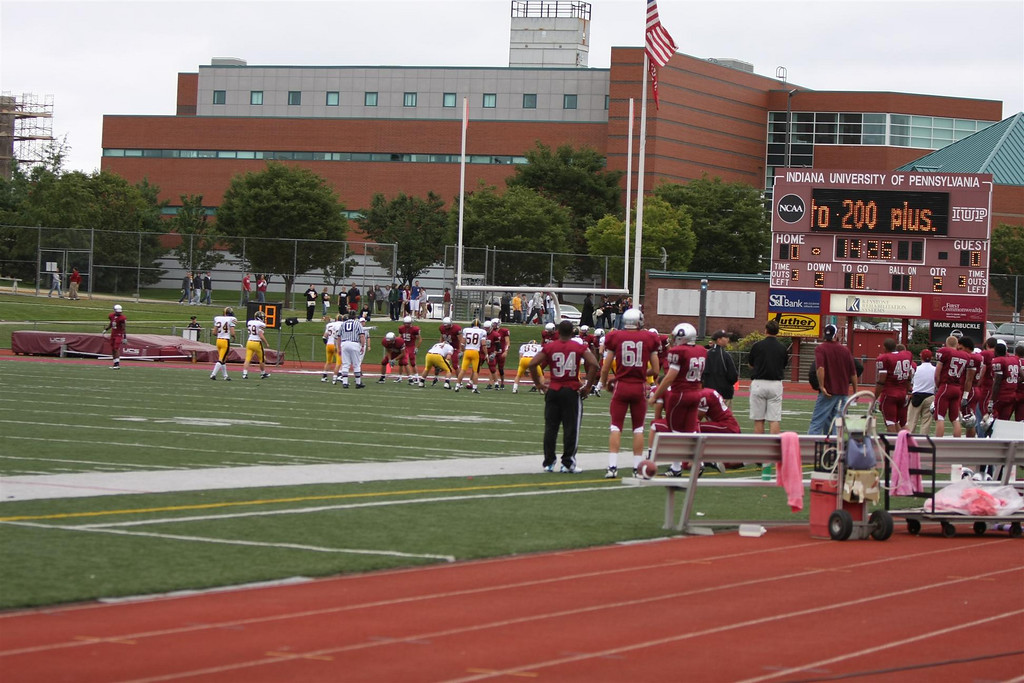 IUP Marching Band 2009-09-12 (116) (Custom)
