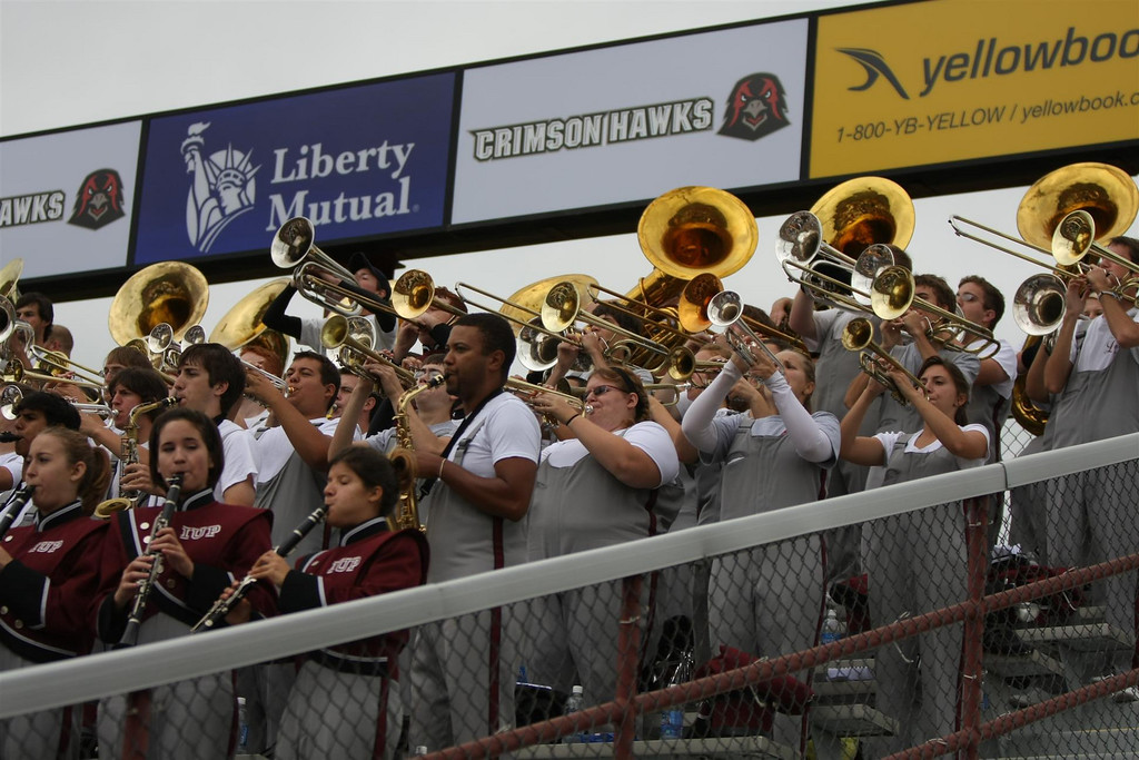IUP Marching Band 2009-09-12 (107) (Custom)