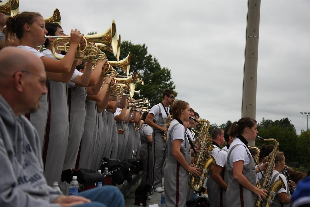 IUP Marching Band 2009-09-12 (127) (Custom)