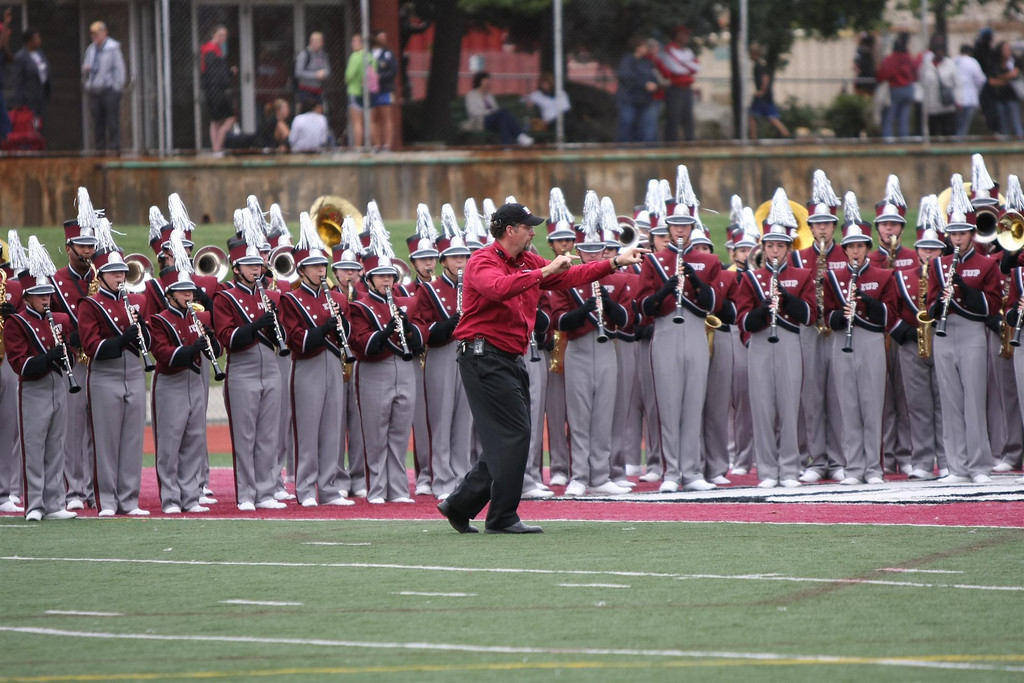 IUP Marching Band 2009-09-12 (92) (Custom)