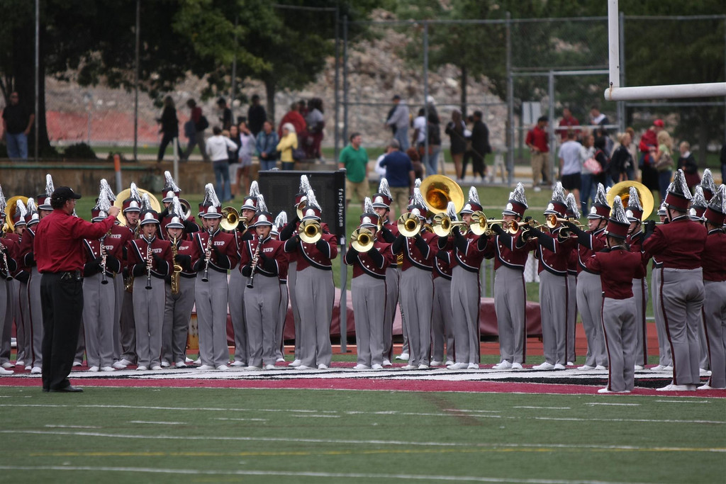 IUP Marching Band 2009-09-12 (94) (Custom)