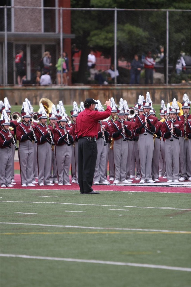 IUP Marching Band 2009-09-12 (90) (Custom)