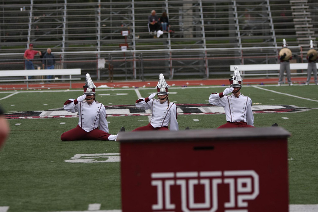 IUP Marching Band 2009-09-12 (85) (Custom)