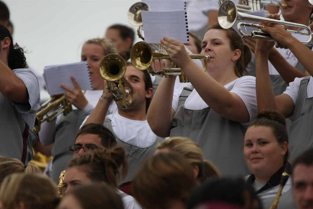 IUP Marching Band 2009-09-12 (115) (Custom)