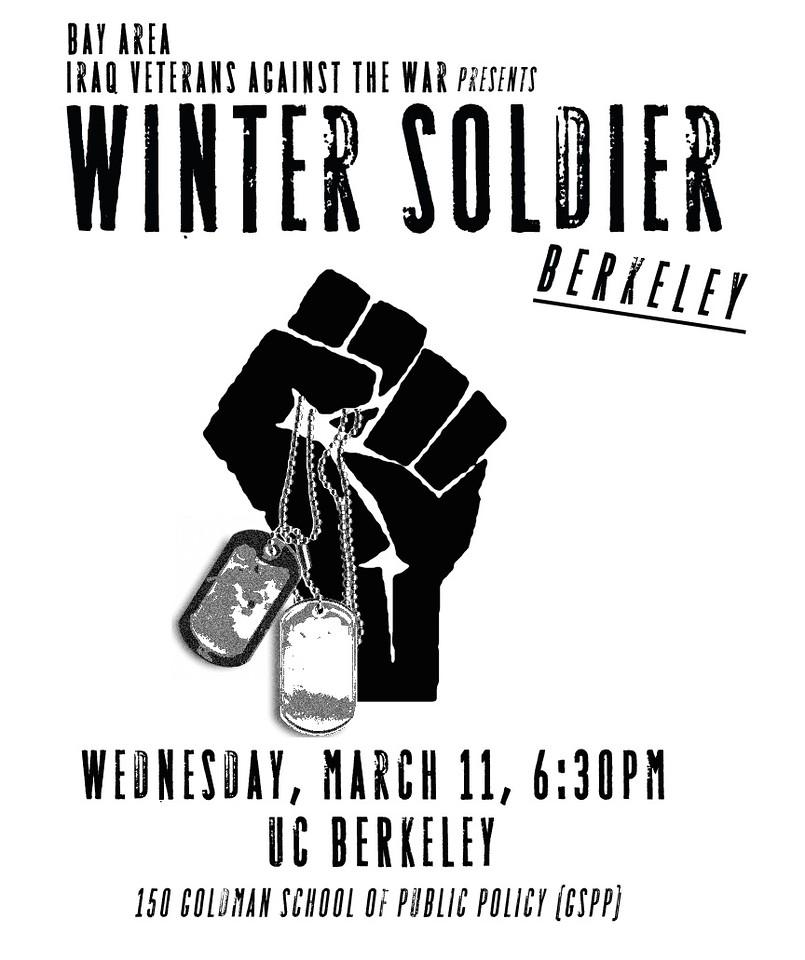 winter_soldier.BERKELEY