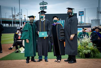 IVY Tech Grad CVP1-26