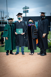IVY Tech Grad CVP1-24