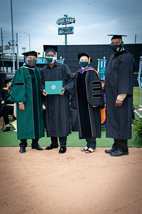 IVY Tech Grad CVP1-29