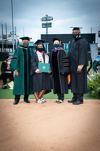 IVY Tech Grad CVP1-25