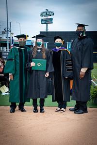 IVY Tech Grad CVP1-13