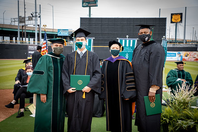 IVY Tech Grad CVP1-10
