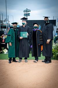 IVY Tech Grad CVP1-22