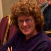 Geraldine (Newry & Portadown)
