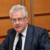 Derry Smyth (Hon. Sec. IWAI)