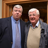 Dave McCabe (Athlone), Mike Moroney (Cruising Club)