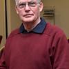 Mike Kingston (L. Erne)