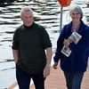 Len & June Fitch (Polecat)