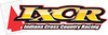 IXCR Full