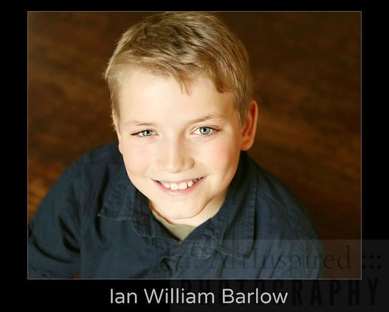 IanWilliamBarlow_13