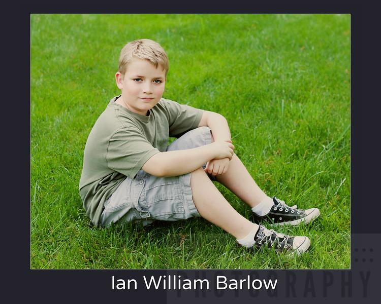 IanWilliamBarlow_4