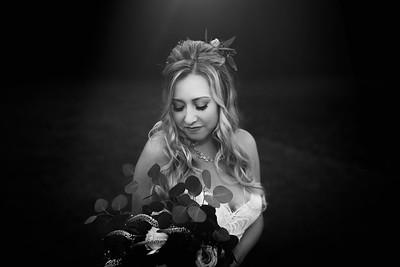 website wedding 1 (1 of 12)