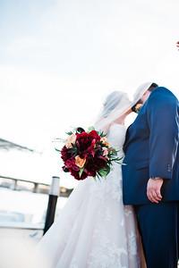 website wedding 2 (10 of 16)