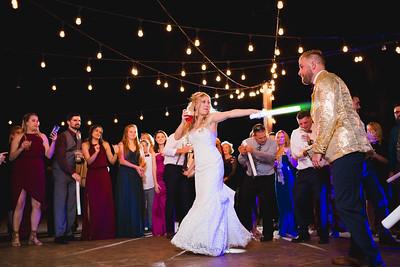 website wedding 1 (11 of 12)